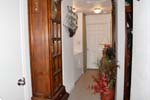 Silver_Leaf-14_4 Bedroom-Hallway